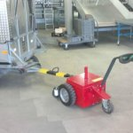 Industrieschlepper-L-2500kg-02