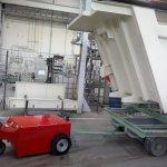 Ziehhilfe-XXL-20000kg-17