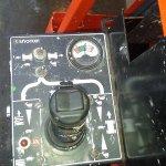 Snorkel S1930E-J000485-6