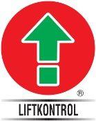 Liftkontrol