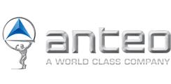 Logo-horizontal-payoff