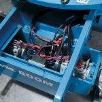 Z™-40N_clsup_drive motor