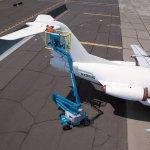 Z-4525 plane repair_3