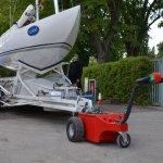 multi-mover-elektrohandschlepper-elektroschlepper-multi-mover-xl-bis-3500-kg-1014654-FGR