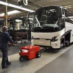 verhagen-electric-tug-electric-tug-multi-mover-xxl-pulling-coach-in-factory-1005397-FGR