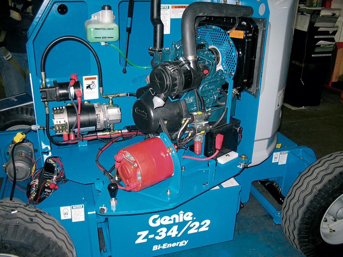 Z-3422-DC_BI_2