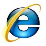 ie_icon
