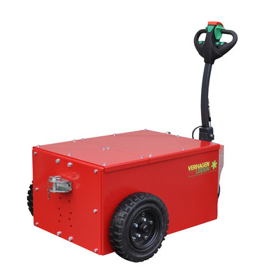 verhagen-electric-tug-electric-tug-multi-mover-xxl-back-1005401-FGR