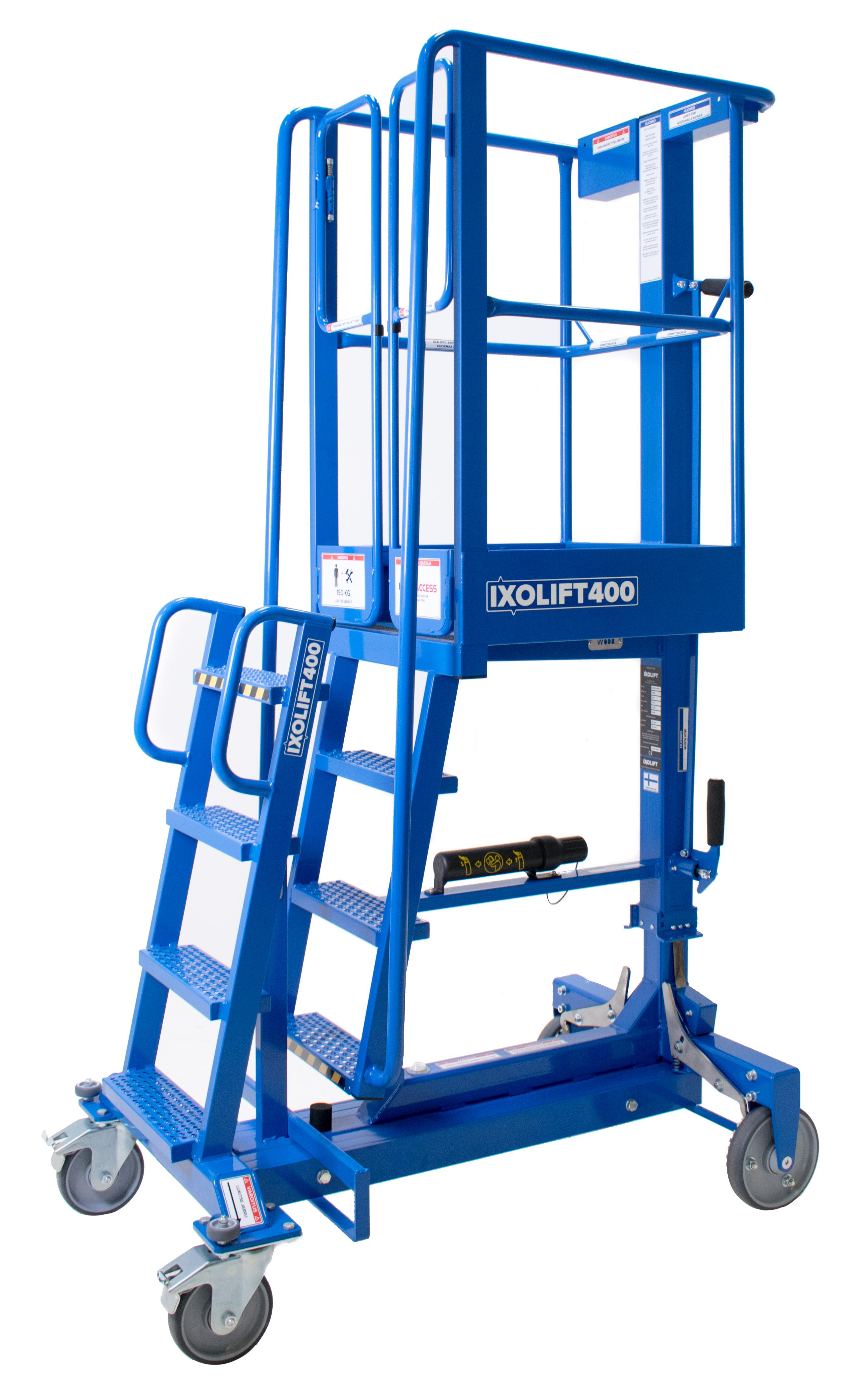 Ixolift-18082016-022-Edit